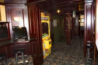 Rössli Night Bar